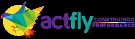 Actfly